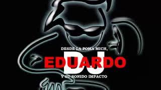 soy dj eduardo nuevo cañal youtube reggaeton nuevo 2019 dj eduardo
