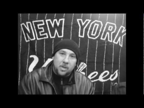 Dope Shop : Durdee Mynz video