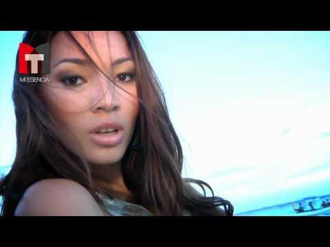 MI ESENCIA con YISNEY LAGRANGE  Republica Dominicana - ModaTotal.TV