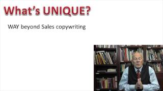 copywriting Essentials
