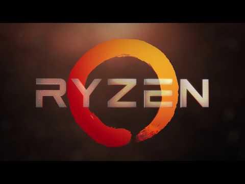 AMD Ryzen işlemcilerde fiyat indirimi l Modeline göre 200$ ucuzladı