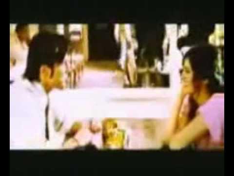 vada tumse vada 1920 new hindi movie full song