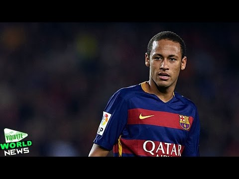 Neymar Ordered to Appear in Court in Transfer Fraud Case || World News