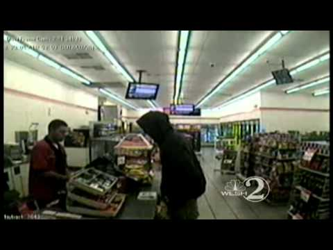 Another round of evidence expected in Trayvon Martin death
