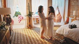 Rose & Luisa   HD scenes (3x19) Jane the Virgin