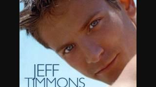 Jeff Timmons - Favorite Star