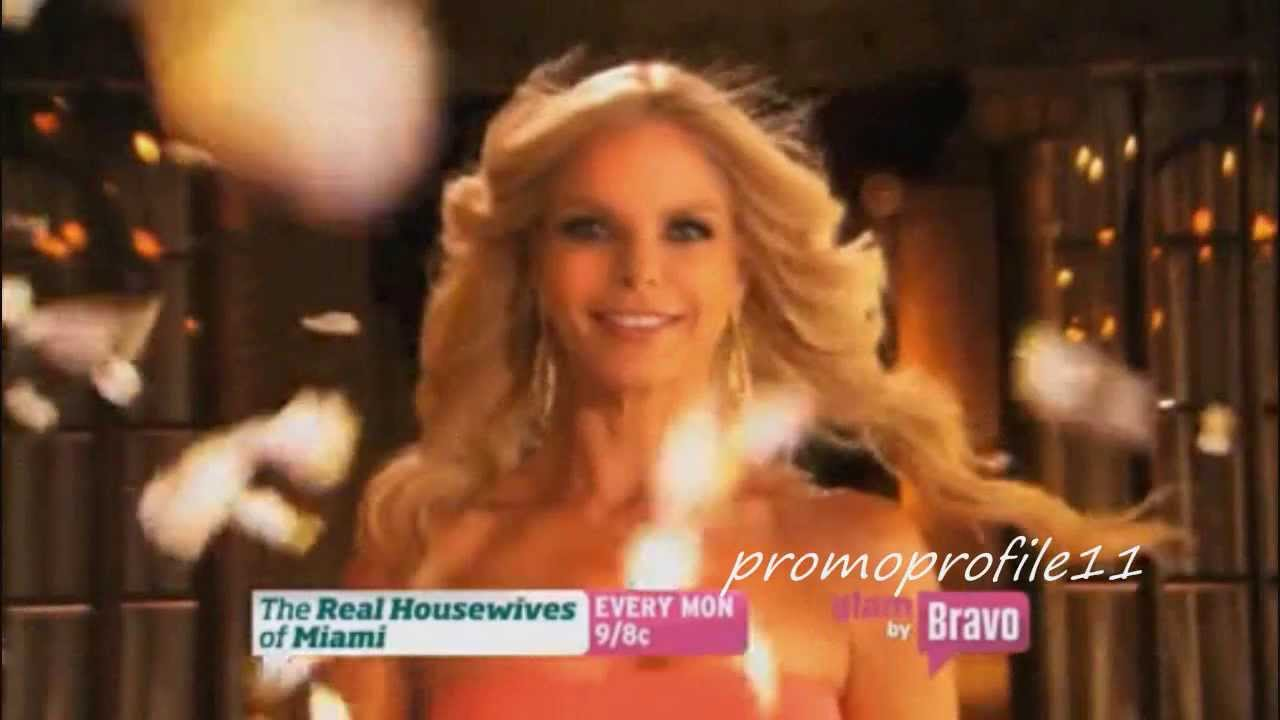 TV Time - The Real Housewives of Beverly Hills S02E01 ...