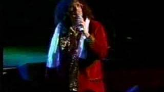 Watch Weird Al Yankovic One More Minute video