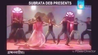 bangla DG songs
