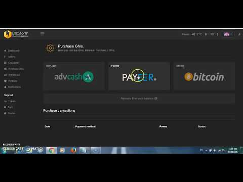 Earn Free Bitcoin & Usd - Live Withdrawal & Live Payment Recived In Payeer - No Investment In hindi