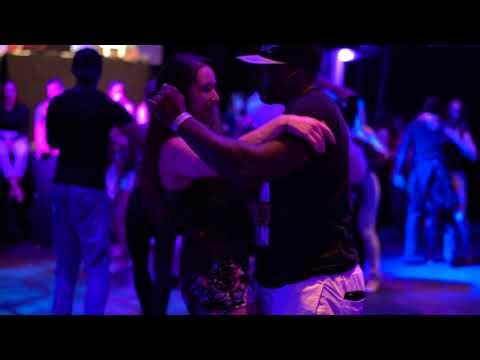 MAH01747 DIZC2017 ~ Olaya and Jules ~ video by Zouk Soul