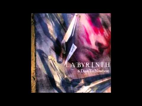 Labyrinth - Coldness