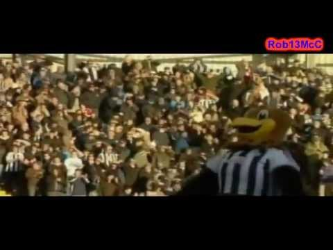 Season Review Of West Bromwich Albion. A top ten finish, hoodos being broken and a new change in management cometh next season? West Bromwich Albion Season Review of 2011/12 Music Embrace- Celebrate.