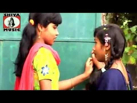 Santali Video Songs 2014 - Hape Hape | Song From Santhali Songs Album - Perechthili video