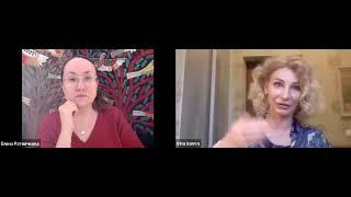 Аналитическая психология и трансовые методы в работе психолога.