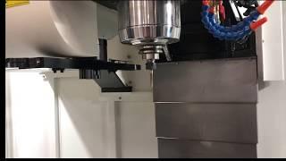 Mitsubishi Electric CNC Quick Tips: Modal Program Restarts