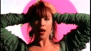 Watch Kate Ceberano Love Dimension video