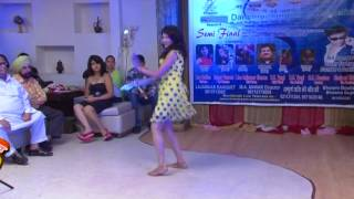 Baby Doll Mein Sone Di   Natraj Art Club 2014