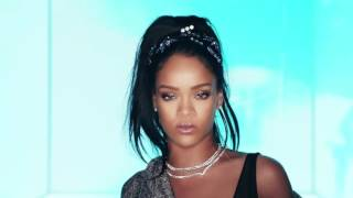 Calvin Harris Ft Rihana - This Is What You Came For Video Producer Dj Chuchin