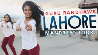 """download lagu Manpreet Toor  """"lahore""""  Guru Randhawa gratis"""