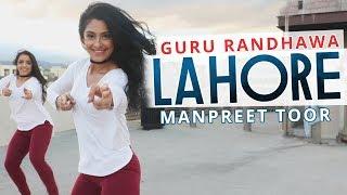Manpreet Toor 34 Lahore 34 Guru Randhawa