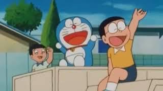2019 Doraemon in hindi full hd/latest video of doraemon by technical scamper