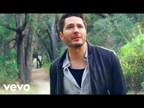 Owl City - My Everything