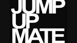 download lagu Dubbage - Say Yeah gratis