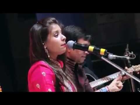 Aishwarya majmudar best Gujarati Song