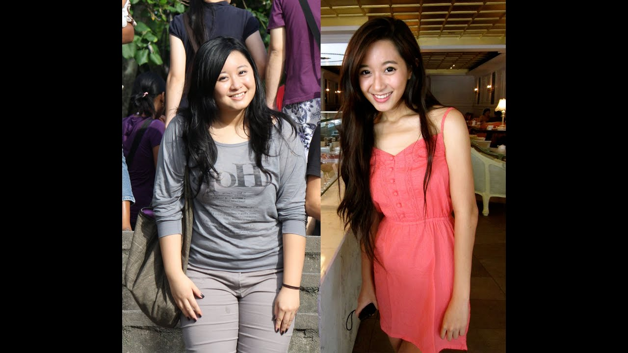 Lose weight fast korean ginseng