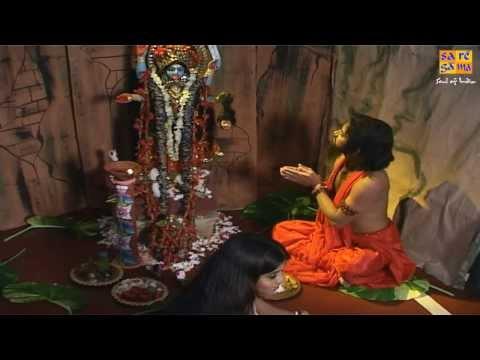 Jatane Hridaye Rekho | Shyama Sangeet | Pandit Ajay Chakraborty video