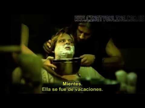 NECROMENTIA pelicula  subtitulada en español