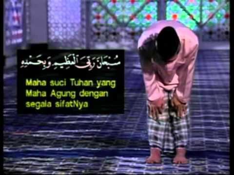 Download  Contoh Solat Subuh Beserta Bacaan Qunut Gratis, download lagu terbaru