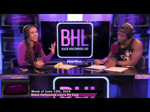 High Fat Diet, Drinking Coffee Before Workouts and More! | BHL's Fit Club