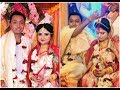 কীর্তন সম্রাজ্ঞী অদিতি মুন্সীর বিয়ে ( ছবিসহ )! | Singer Aditi Munshi Marriage Photos & Short Bio! MP3