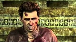 All Villian Deaths On Uncharted 1, 2, And 3