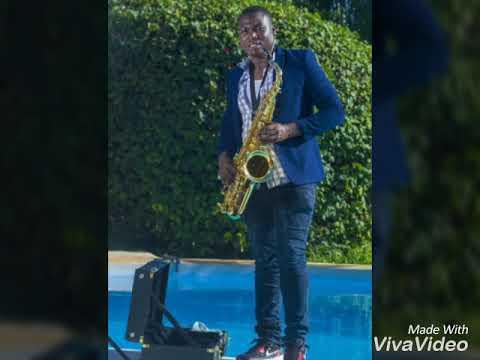 Ndahaloga Mutu by Ricky Melodies