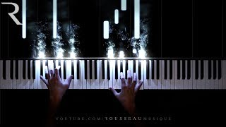 Download Lagu Beethoven - Moonlight Sonata (1st Movement) Gratis STAFABAND
