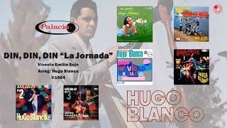 Hugo Blanco y Su Conjunto - Din, Din, Din ©1965