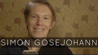 download lagu Disslike // Simon Gosejohann gratis