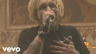 Watch Ataris Unopened Letter To The World video