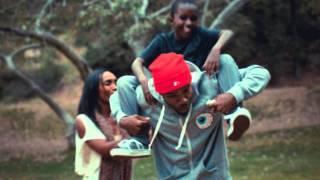 Watch Frank Ocean Taste video