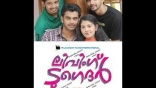 Living Together - Living Together 2011: Full Malayalam Movie