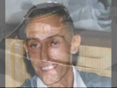 INTERROGATORIO STEFANO CUCCHI - YouTube