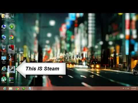 How To Run Hitman Absolution In Windows 8 Fix  YouTube