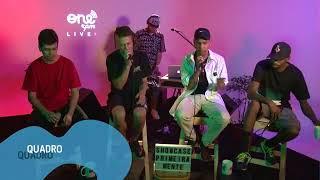 download musica Desertos - PrimeiraMente ShowCase ONErpm