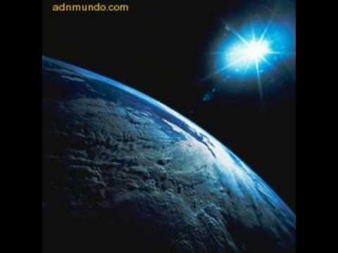 Apocalipsis 2012/Nostradamus/Mayas/fin del mundo (1/4)