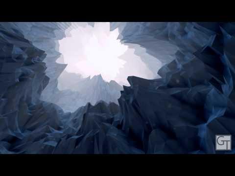 Alina Baraz Ft. Esta – Paradise (Jarreau Vandal Remix)