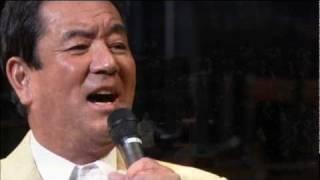 海 その愛 -  加山雄三