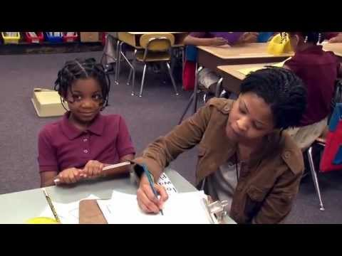 Reality PD | Grades 1-3: Literacy | Check for student understanding